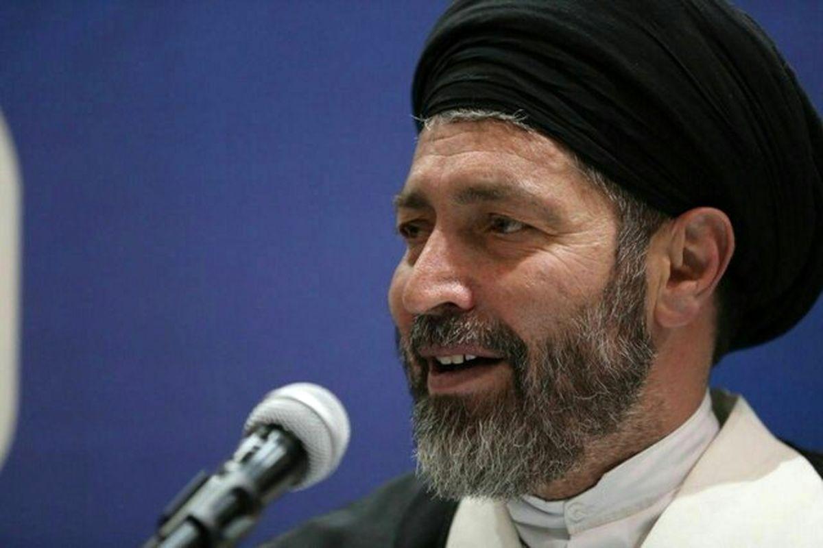 موسوی: رییس جمهور آینده باید کابینه قوی داشته باشد