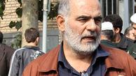 حسین اللهکرم:  ظریف بهتر است بماند/ وضعیت جایگاه سیاست خارجی به شدت تنزل پیدا می کند