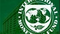 کمک IMF و بانک جهانی به ۲۸ کشور برای مقابله با کرونا؛ نامی از ایران نیست