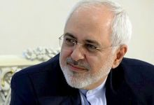 ظریف: حمله به نفتکش ایرانی توسط یک یا چند دولت انجام شده است