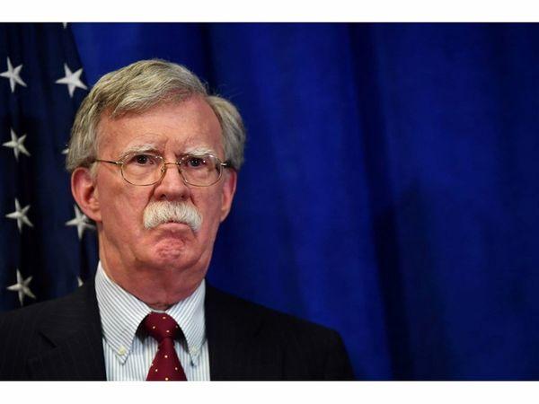 آیا خروج بولتون به معنای پایان افراطگرایی در کاخ سفید است؟