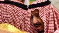 منابع عربستانی: کاخ پادشاهی سعودی در حالت آمادهباش قرار دارد