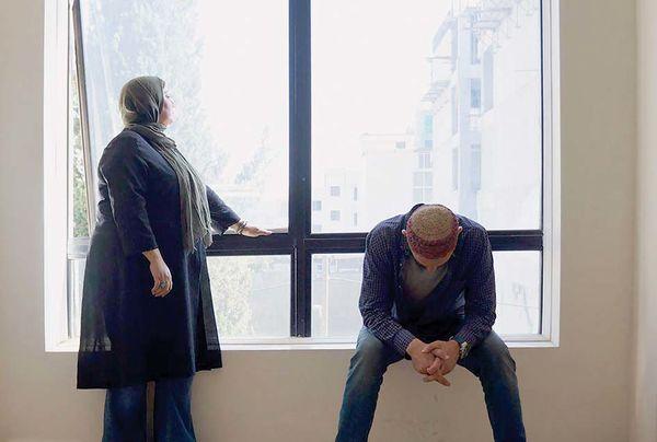 فراز و فرودهای فیلم شماره 17 سهیلا / رفتار جامعه با زنان توهینآمیز است