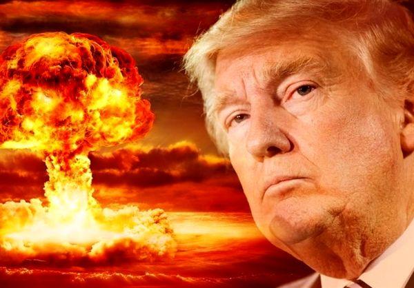 عطوان: قمار ترامپ درباره سوریه؛ روزهای سخت آمریکا در راه است