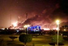 دانشمند هسته ای اسرائیل: پهپادهای ایرانی بسیار پیشرفته اند؛ آنها از ما عقب تر نیستند