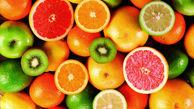 ویتامین اکسیر جوانی چیست؟