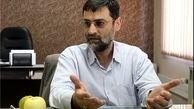 قاضیزاده هاشمی مهمترین برنامه دولتش را اعلام کرد