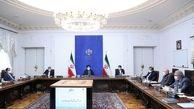 ماموریت رئیس جمهور به وزارتخانه های صمت و جهاد