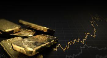 قیمت طلا به چند هزار دلار می رسد؟ +جزئیات