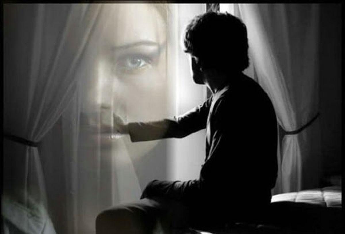 علائم «عاشق شدن» مردها