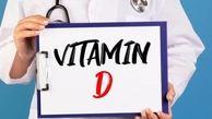 کمبود ویتامین D چه افرادی را تهدید می کند؟