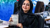 معاون فرماندار تهران: ثبت نام ۲۸۴۶ نفر در ستاد انتخابات تهران