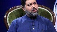 سخنگوی شورای شهر تهران انتخاب شد