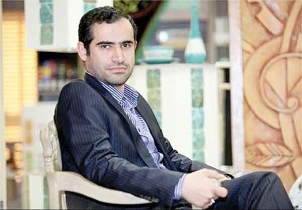 سید مجید حسینی: باید به سمت دموکراسی صدای مظلوم برویم