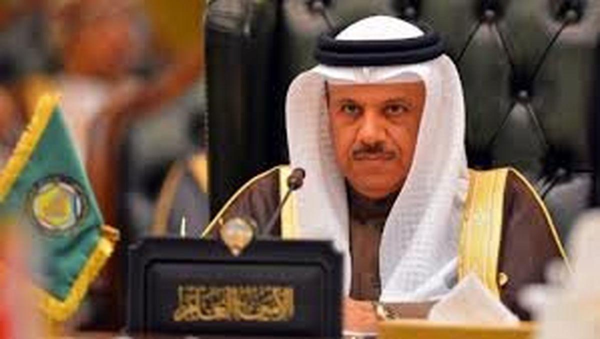 سهم خواهی بحرین از برجام!