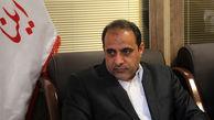 نقش سعودیها در ماجرای تعرض به کنسولگری ایران در بصره/ عربستان دنبال برهم زدن روابط ایران و کشورهای منطقه است