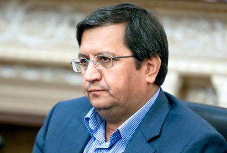 آغاز به کار سفیر جدید ایران در چین