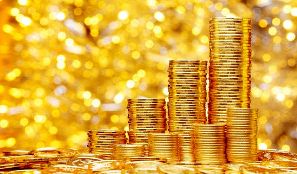 یک پیشبینی برای بازار سکه و طلا