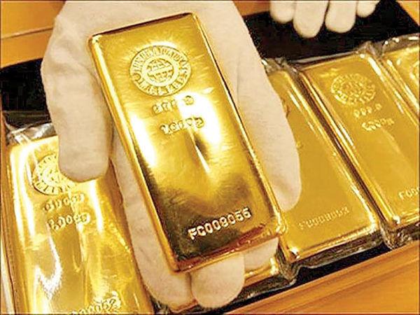 قیمت طلا به ۳۰۰۰دلار خواهد رسید؟