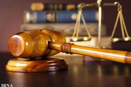 نسرین ستوده از قاضی پرونده خود شکایت کرد