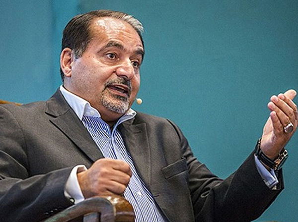 نگرش مثبت عربستان وبحرین به نامه روحانی؛ هژمونیترس درخلیج فارس بایداز بین برود