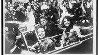 افبیآی: انتشار اسناد پرونده ترور کندی، به زودی