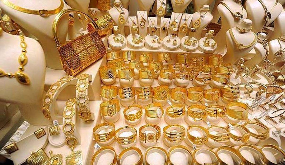 یک پیشبینی مهم از قیمت طلا