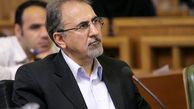 عباس عبدی : نجفی باید میان دلبسگی شخصی و پست سیاسی یکی را انتخاب می کرد