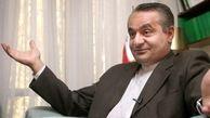 شروط پمپئو یعنی تغییر رژیم / ایران هیچ گاه تن نخواهد داد حتی به قیمت جنگ