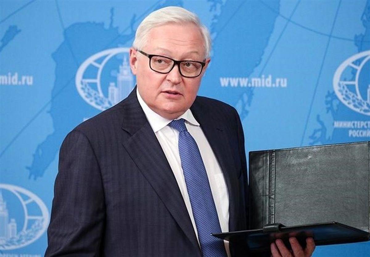 هشدار روسیه به غرب: به دنبال امتیازگیری از برجام از طریق شورای حکام نباشید