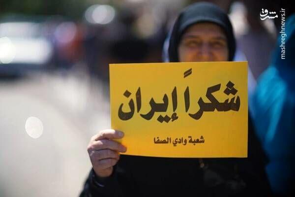 آمریکا پس از عملیات انتقال سوخت به لبنان منفعل شد/ غربیها میخواستند شریانهای حیاتی مقاومت را قطع کنند/ حزبالله محبوبتر شد/ انتقال سوخت به بیروت زیر سایه سلاح مقاومت به دست آمد