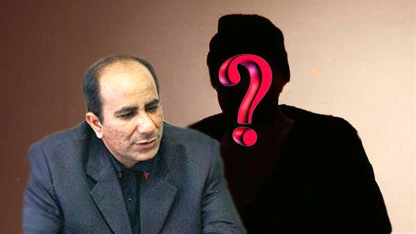 علت دستگیری مهدی جهانگیری در کرمان چیست؟ فرد دومی هم بازداشت شده است