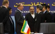 واشنگتن تهران و مسکو را به نقطه مشترک رسانده است