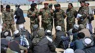 از عفو طالبان خبری نیست؛ کسانی که با آمریکا همکاری کردند تهدید شدند