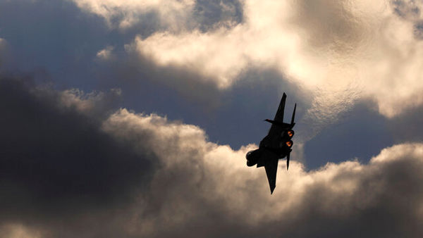 قدرت نمایی کم نظیر پایگاه دزفول در جنگ+ماجرای شکار با F14