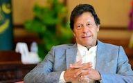 نقشه ضد ایرانی پاکستان ؛ عمران خان به تهران خیانت می کند؟