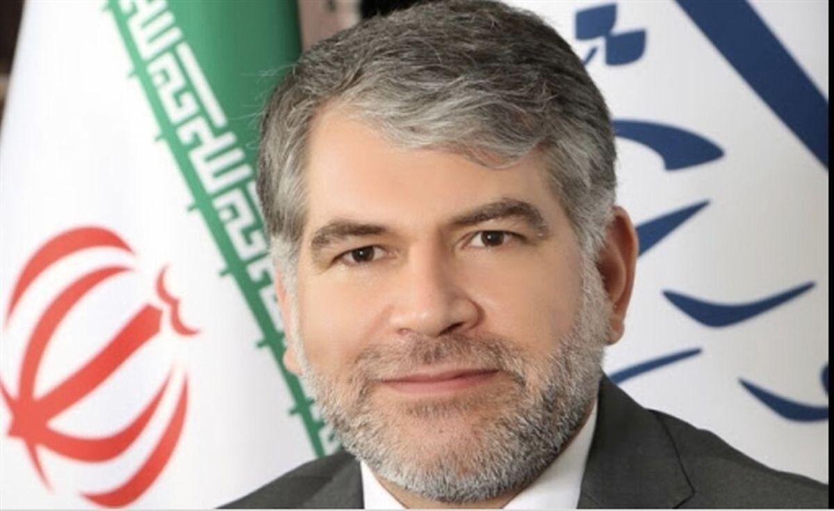 حکم جدید رئیس جمهور برای وزیر جهاد کشاورزی