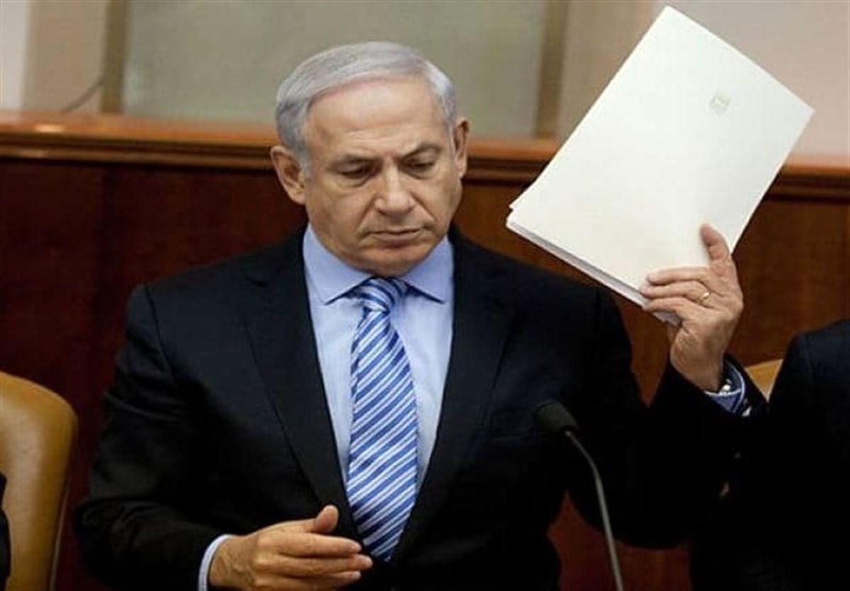 روزهای کابوسوار نتانیاهو ادامه دارد