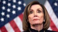 خطرناکترین فرد تاریخ در کاخ سفید نشسته؛آمریکا نمی تواند چهار سال دیگر او را تحمل کند