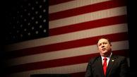 پومپئو: شکایت ایران از آمریکا، سواستفاده از دادگاه جهانی است/ پرونده باید مختومه شود
