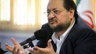 شریعتمداری: پیمانکار شهرداری کرمان را چنان تنبیه کنید که درس عبرت شود