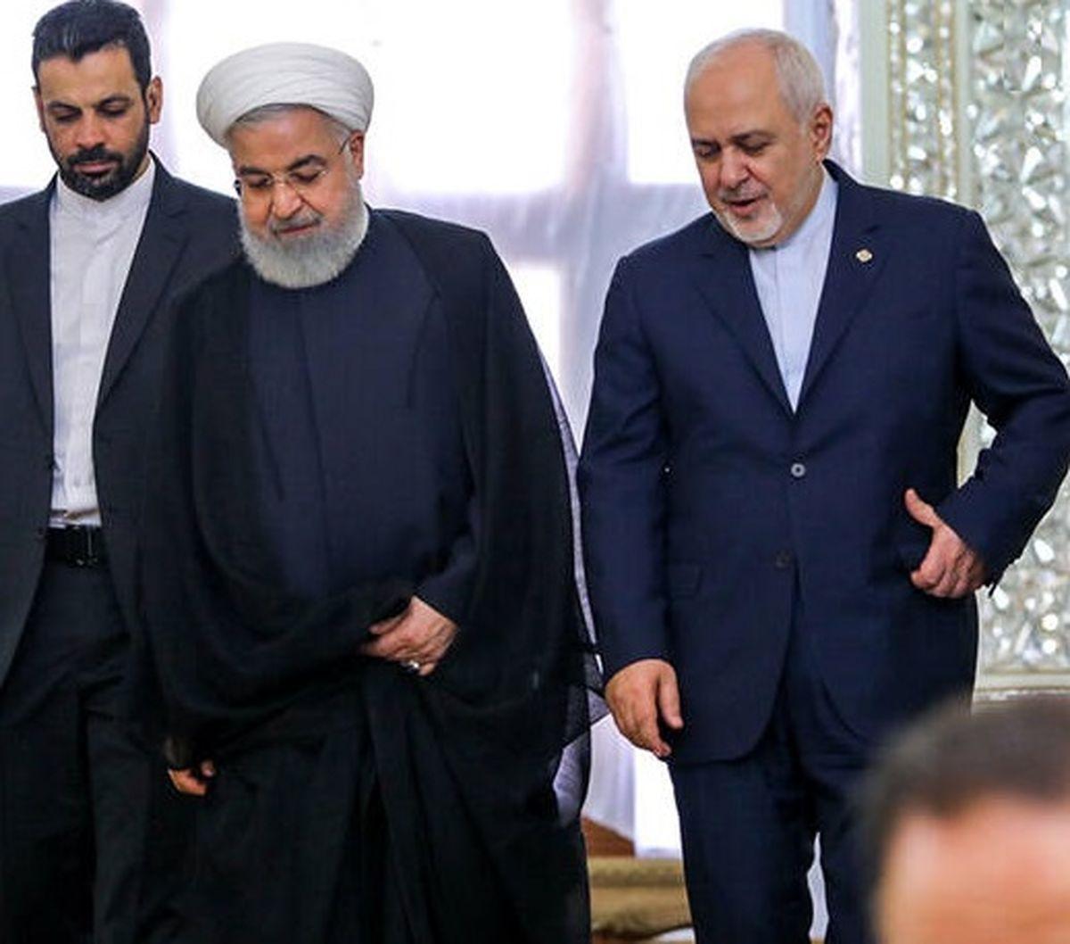 پیشبینی رسانه غربی از نتیجه انتخابات ریاست جمهوری در ایران