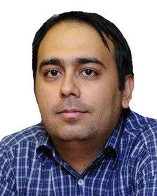 یک عکس چند نکته ؛ زنده باد بابا رجب ، آفرین بر محمد رضا گلزار