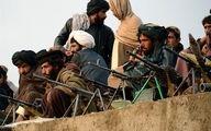 منابع ملی طالبان از کجا تأمین میشود؟