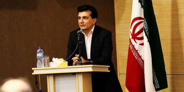 مسئولیت VAR فوتبال ایران به چه کسی پیشنهاد شد