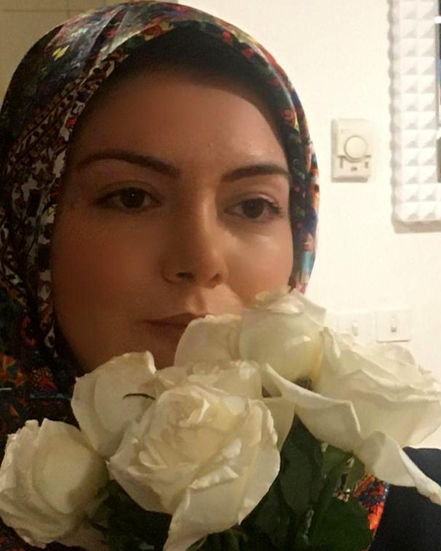 اعلام رسمی علت مرگ آزاده نامداری + جزئیات