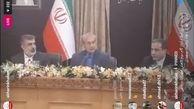 ایران گام دوم را برداشت/ سخنگوی دولت: از امروز بالای ۳.۶۷ درصد غنیسازی میکنیم