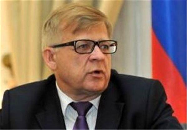 روسیه: ایران هدف اصلی ناتوی عربی است/این موضوع برای ما پذیرفتنی نیست