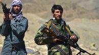 منبع نزدیک به احمد مسعود: پنجشیر در کنترل ماست