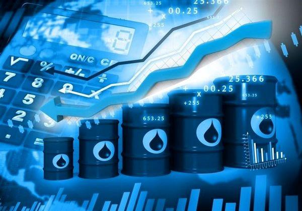 با عرضه مستقیم در بورس چرخه ملی شدن صنعت نفت ایران تکمیل شد